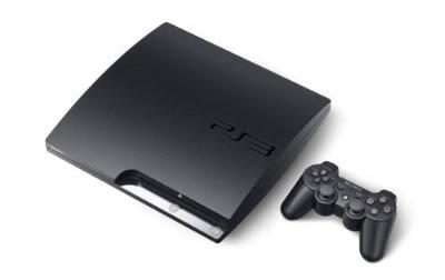追い上げなるか? PS3、米国での値下げ後から販売台数が30%増