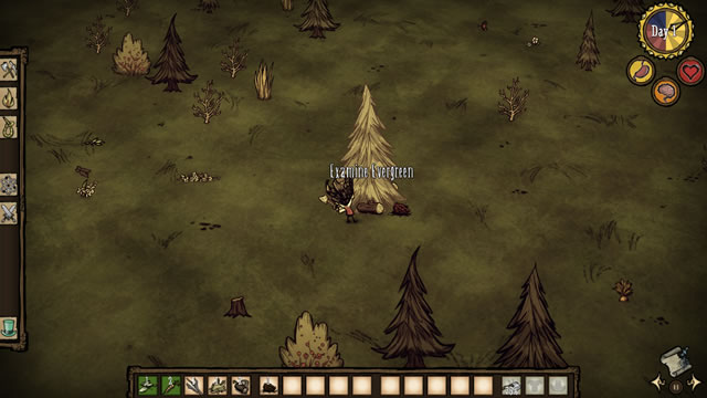 gameplay-dont-starve-first06
