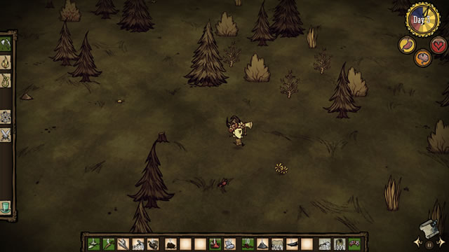 gameplay-dont-starve-first15