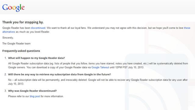 rip-google-reader02