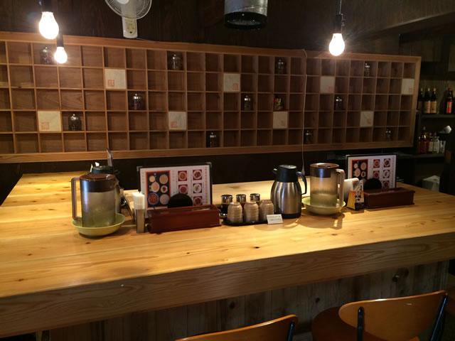 report-fukuoka-chaina-kitchen-mabo03