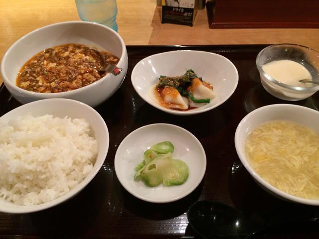 report-fukuoka-chaina-kitchen-mabo06