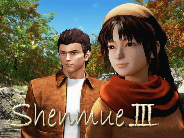 shenmue3-kickstarter