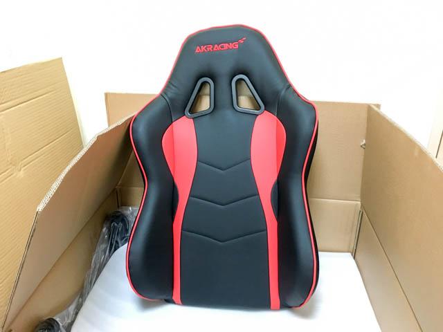review-akracing-nitro-gaming-chair03