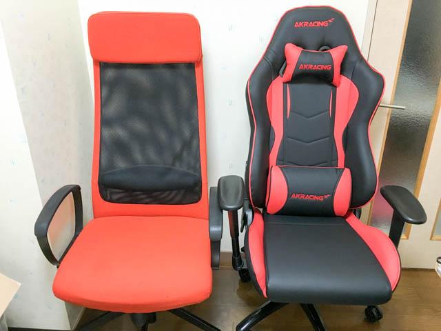 review-akracing-nitro-gaming-chair06