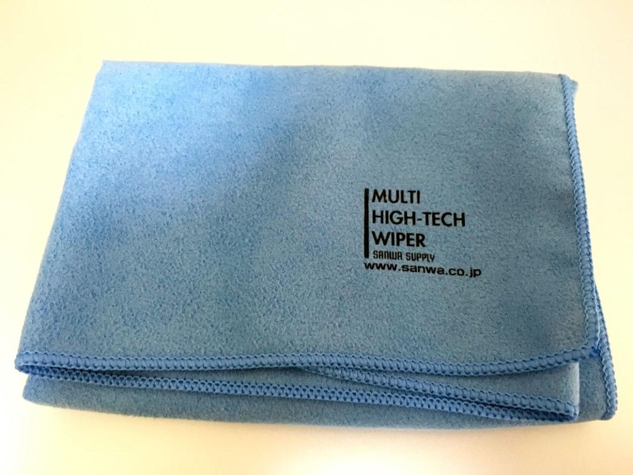 review-sanwa-high-tech-cross-dk-kc501