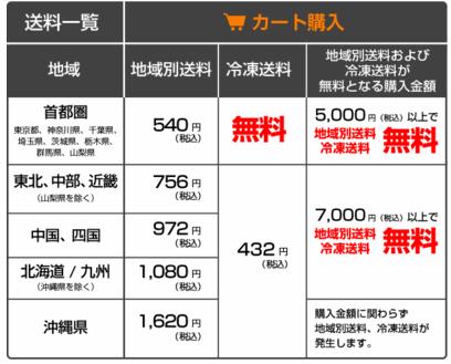 2016-05-02_12h12_07