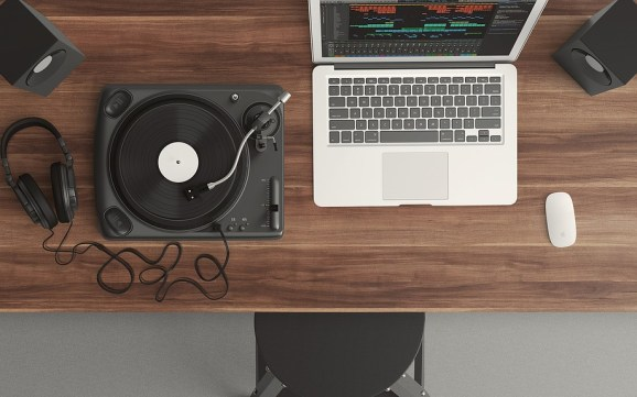 Optimize macOS for Home Recording