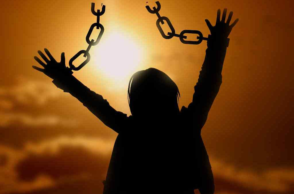 Break Free From Social Norms & Achieve Your True Potential