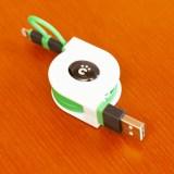 cheero Lightning & micro USB