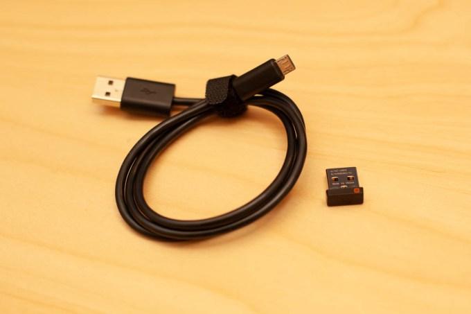 Logicool ロジクール MX1600sGR ANYWHERE 2S ワイヤレス モバイルマウス