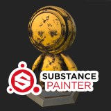 SubstancePainter