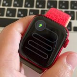 Apple Watch Series 6 - Apple