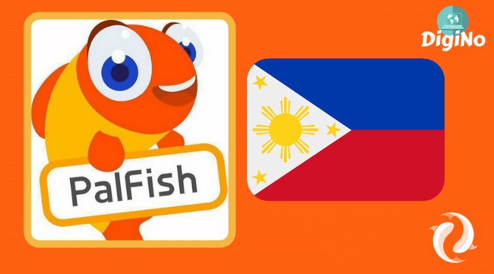 PalFish Philippines Course - Best Online Job for Filipino