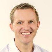 Henning Trill