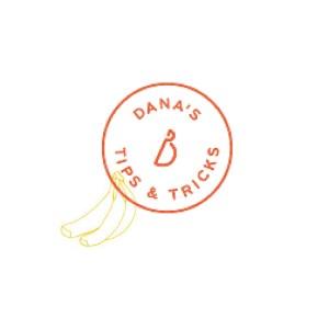 Tips and tricks for Glazed Banana Pecan Bundt Cake at diginwithdana.com