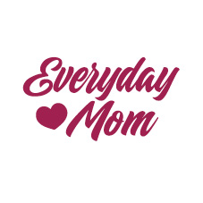 Everyday Mom