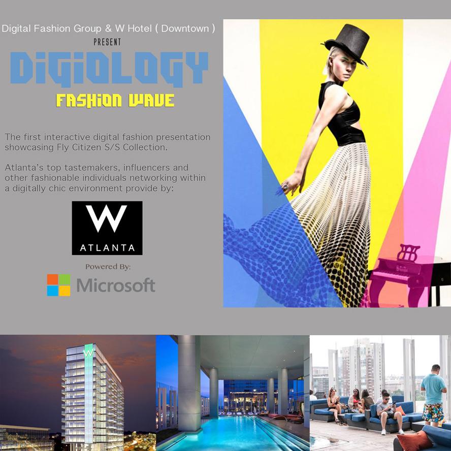 FashionWaveIGBOX
