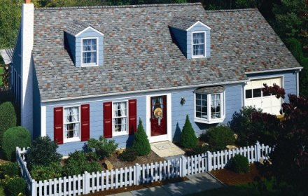 New England Roofing Practices Choosing The Right Roof To