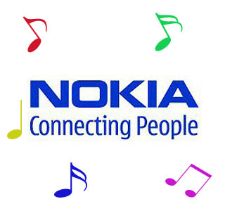 Nokia_original_ringtone
