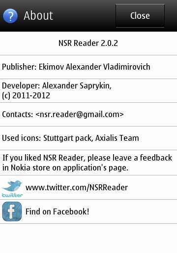 Belle 500 nokia pdf for reader
