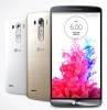 lg-g3-official-price-specifications-features