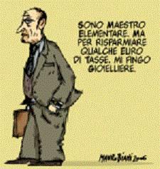 6_evasione_fiscale