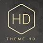 ThemeHD