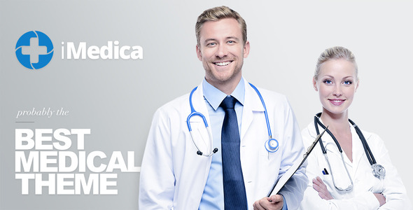imedica - medical templates