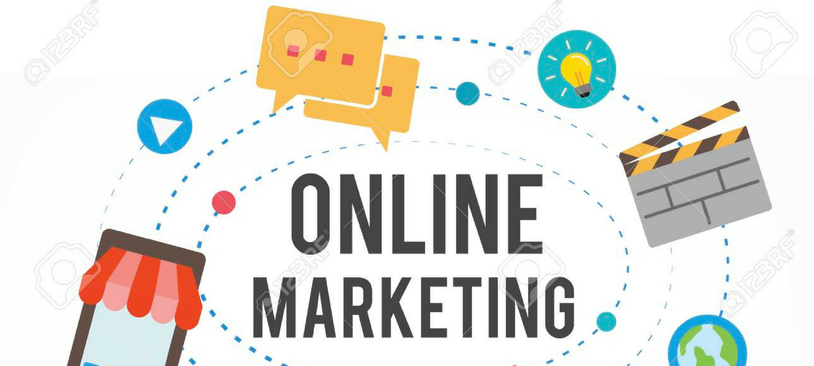 Best Digital Marketing Company in Goa, India, provides the best digital solutions to clients spread across India. One of the veterans and rated among the top digital marketing companies in Goa. Digital Marketing Company In Goa, India: Digipitcher Agency is one of the Best Digital Marketing companies in Goa. Ranked among the Top.