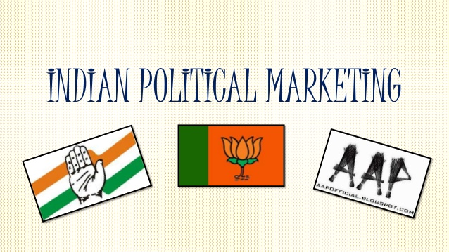 Digipitcher Provide political promotion services in Patna to help you boost up your image & reputation using the target society (Voters). Our team can even utilize the voter labelling framework to convey email impacts . Since we are the best political campaign management Company in India, we enable possibility to send the same number of mass messages to their constituents as they have to, at whatever point they have to, with no extra charge.