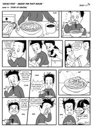 Comic_ep3