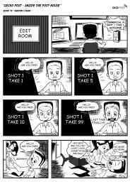 Comic_ep4
