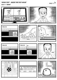 Comic_is5