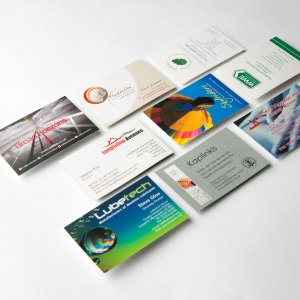 Business-Cards-Litho