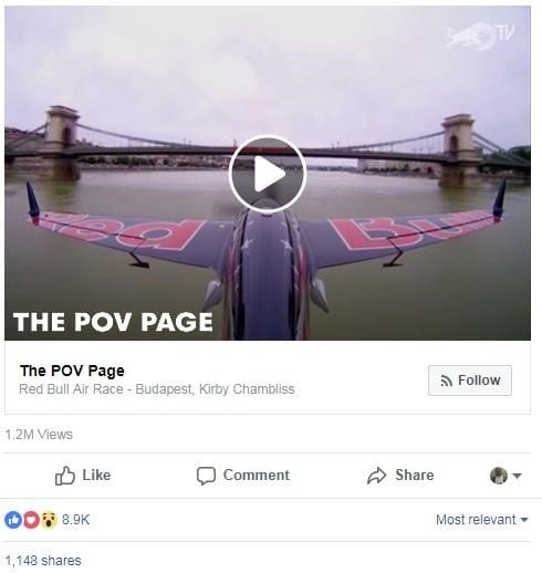 ThePOVPage