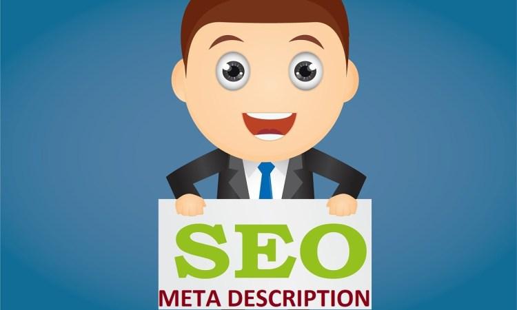 SEO-META-DESCRIPTION