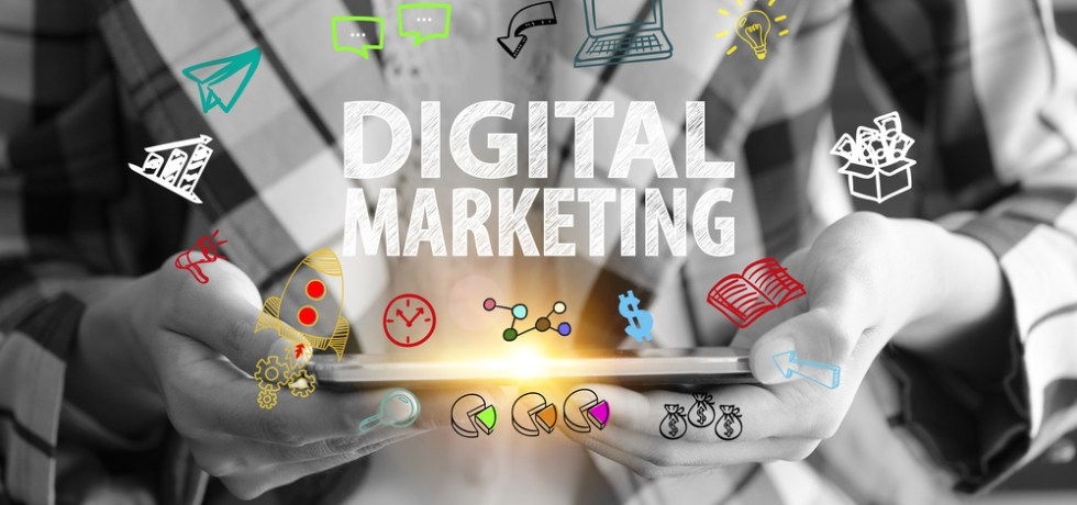 10 Digital Marketing Tips and Tricks for Online Marketing Success