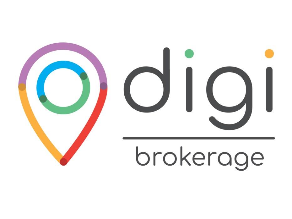 Brokerage-07