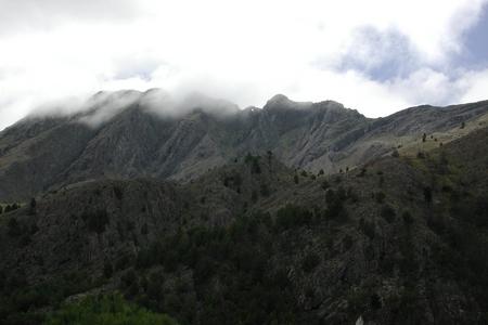 Sierra de la Ventana