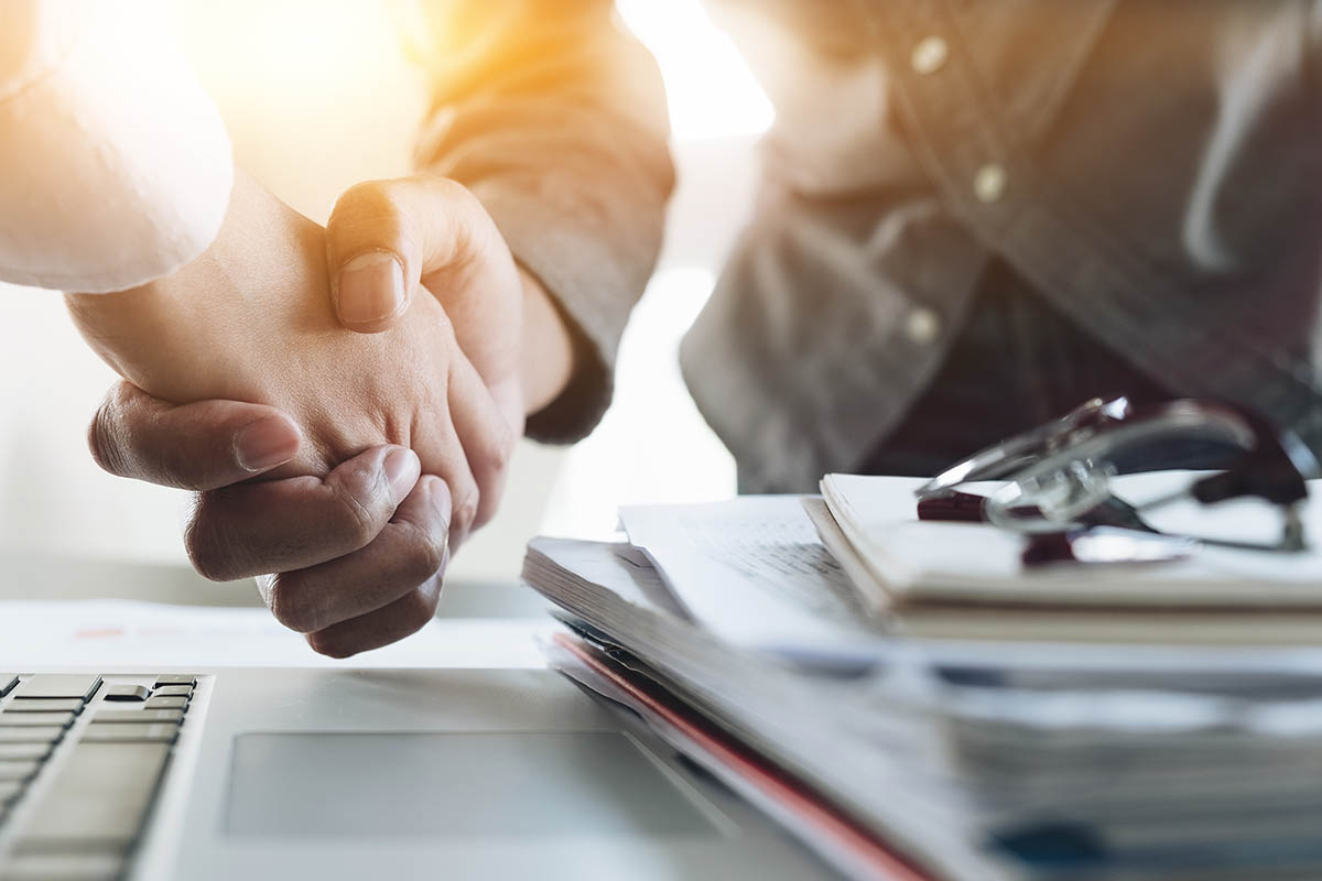 Capgemini Bolsters Digital Transformation Services with $4.1B Acquisition