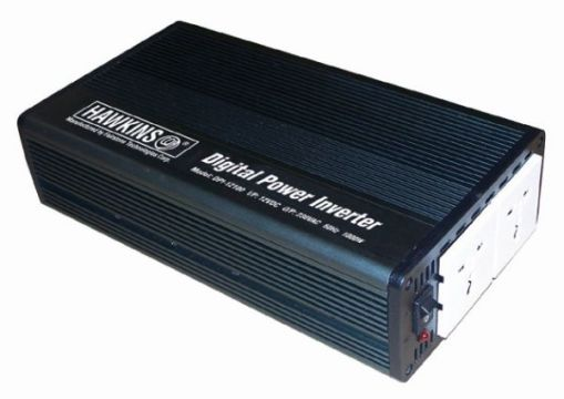 Hawkins 1000 watt inverter dpi12100