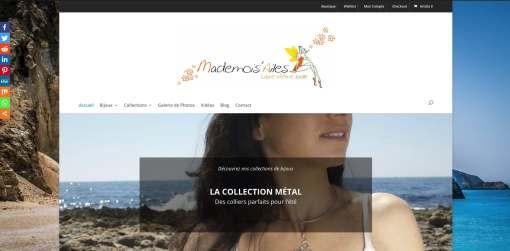 mademoisailes.com