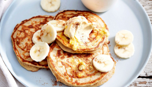 3 Summer Breakfast Ideas That Are Sure To Leave You Slurping