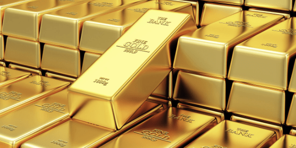 Gold Prices Today: Jumps To Near Four-Month High, Silver Also High