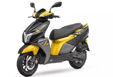 Honda Scooter India May Launch Bluetooth Connectivity In Two-Wheelers