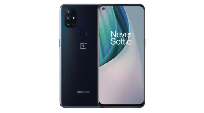 OnePlus Nord CE 5G, OnePlus Nord 2 May to Launch in India
