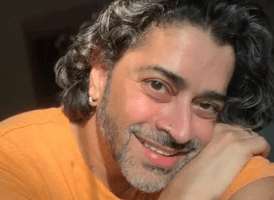 Producer Ryan Stephen Dies. Suparn Varma And Others Pay Condolence