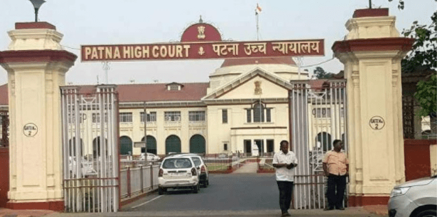 Bihar Pandemic Deaths Secrecy Myopic
