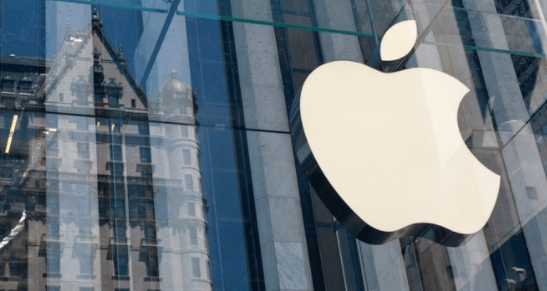 Apple, Google Have to Pay Much Higher Taxes